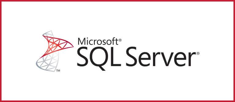 SQL Server Script Alma ve Çalıştırma