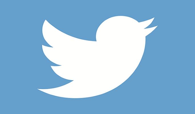 Yeni Twitter Güncellemesi