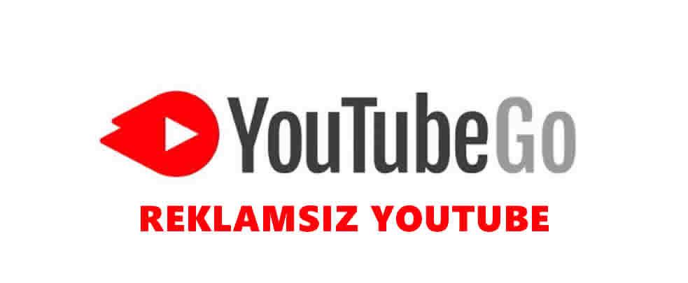 Telefondan Reklamsız Youtube Videosu İzleyin