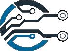 Bilgin Elektronik Website Tasarımı