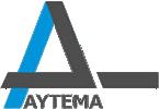 Aytema Website Tasarımı ve Yazılımı