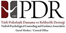 PDR Website
