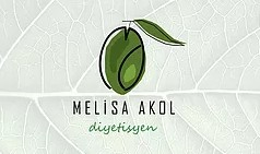 Melisa Akol WordPress Website