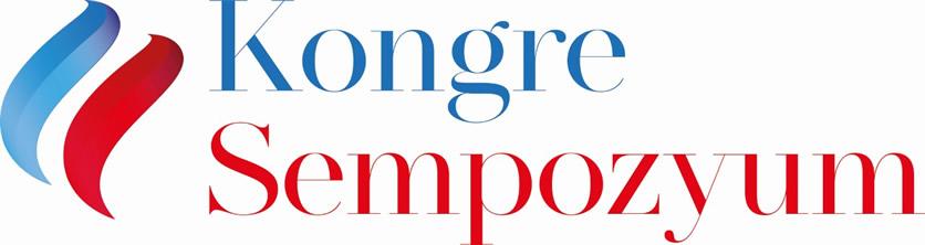 Kongre & Sempozyum